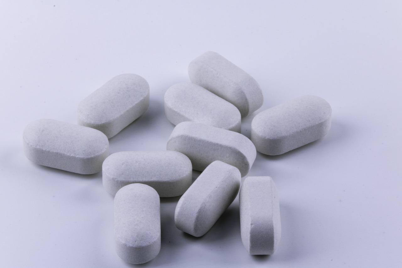 Xanax Addiction Symptoms