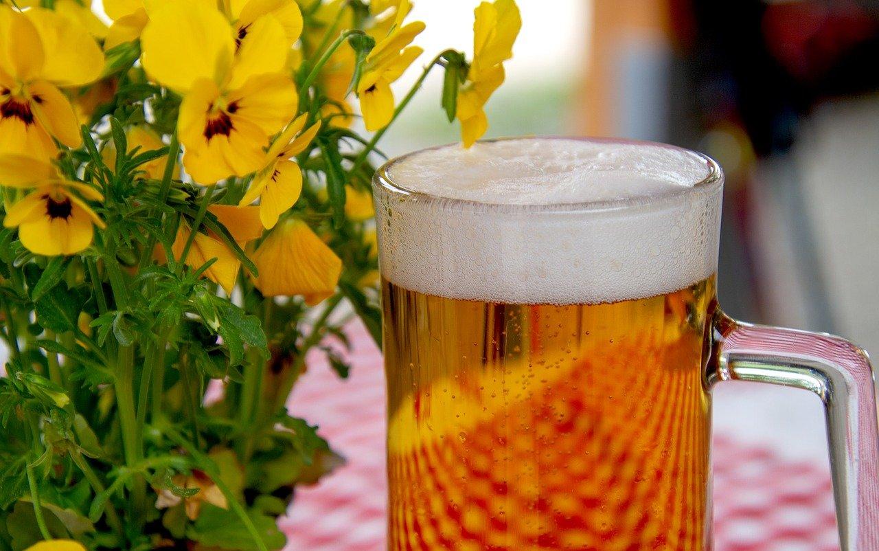 Is Alcohol A Stimulant