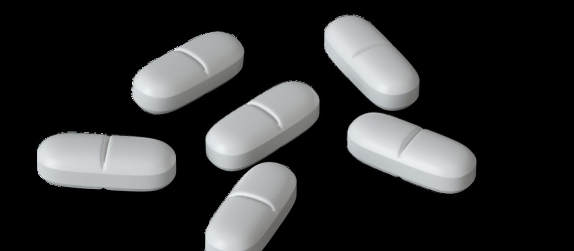 Can You Get Addicted To Tylenol
